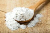 Борная кислота компонент антисептического крема Боро Фреш