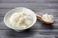 Масло кокума компонент антисептического крема Боро Фреш