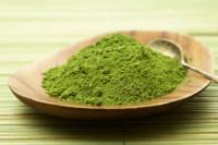 Листья нимба компонент антисептического крема Боро Фреш